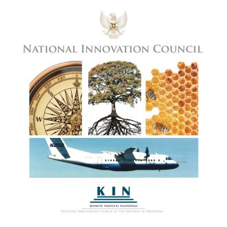 KIN Company Profile