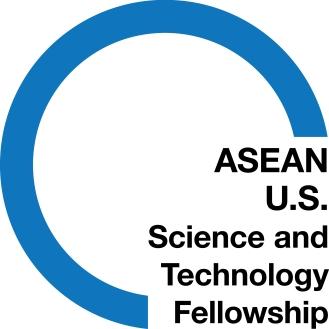 ASEAN U.S. fellowship logo